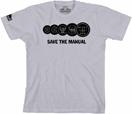 T-Shirts, Posters & Fun Stuff