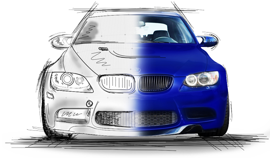 Bmw Parts And Accessories Oem Bmw Parts Performance