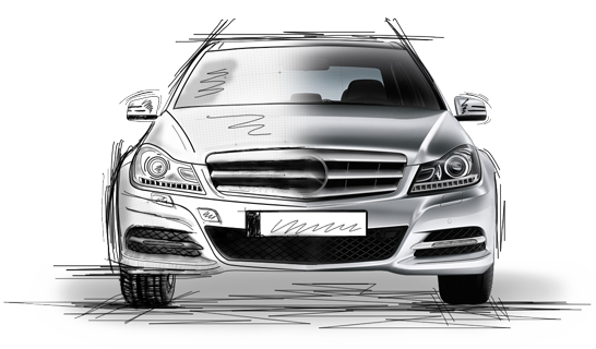 Mercedes benz auto parts and accessories cars for Mercedes benz oem parts online