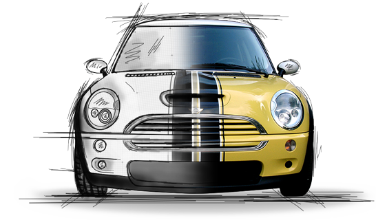 Mini Cooper Transmission >> MINI Parts and Accessories - OEM MINI Parts - Performance ...