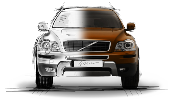 volvo parts and accessories - oem volvo parts - performance volvo