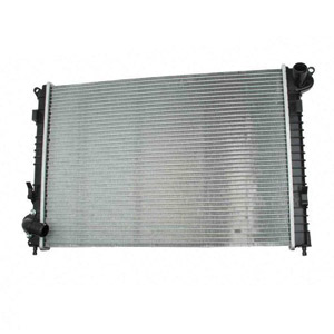 Pelicanparts Com Bmw X3 E83 2004 2010 Water Cooling System