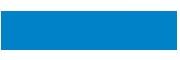 logo1_small.JPG (4685 bytes)