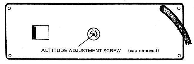 Pelican Parts: Grundig ECU Tester Operating Instructions