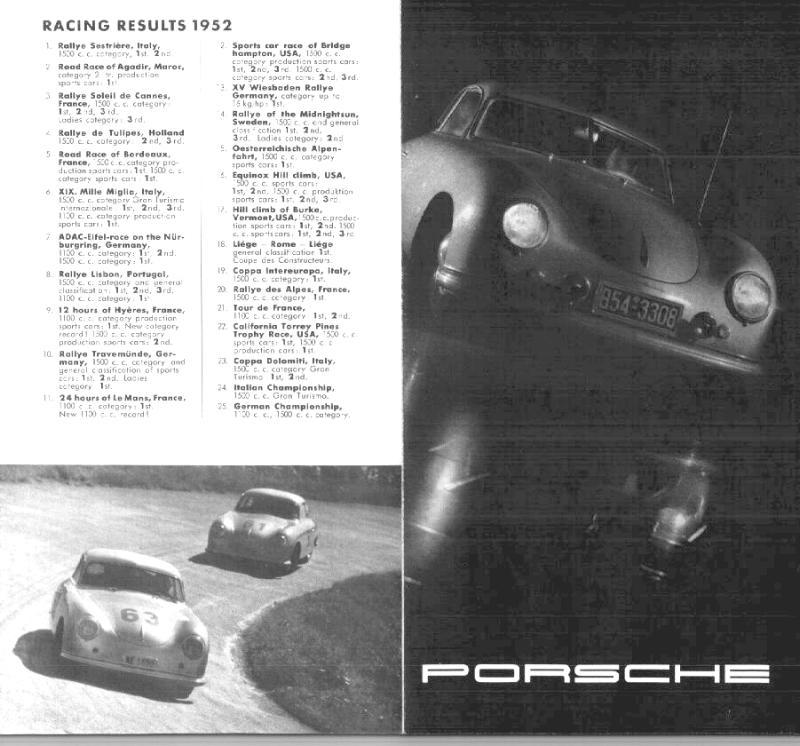 Pelican Parts: Vintage Porsche Literature