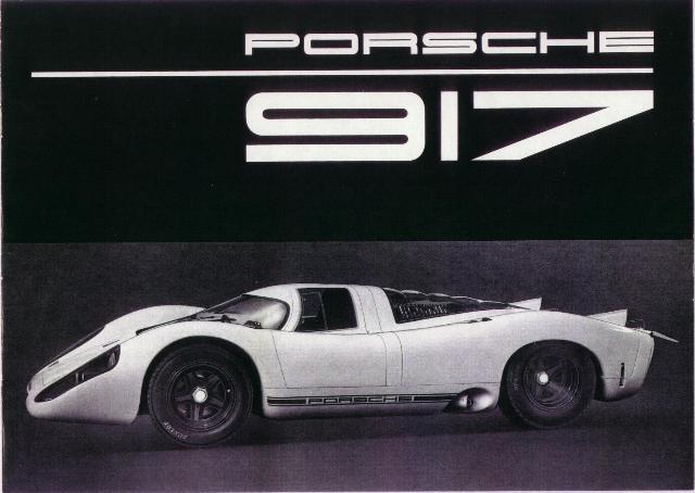 Pelican Parts Vintage Porsche Racing Literature