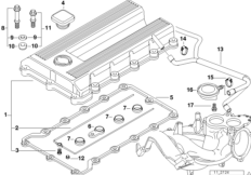 z3 boot wiring diagram with Bmw 323ci Engine Parts Diagram on Bmw 323ci Engine Parts Diagram in addition