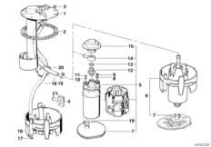 1991 bmw 525i engine diagram 1991 bmw 525i engine 1997 bmw 528i engine wiring diagram ... 1992 bmw 525i engine diagram
