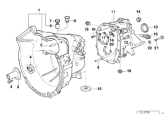 Untitled Document likewise Wiring Diagram System E36 also Electrical Diagram Bmw E36 moreover Bmw E36 Auxiliary Fan Wiring Diagram also 2001 Bmw E36 7 Z3 M Roadster Coupe. on wiring diagram bmw e36 central locking
