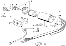 Gm 2 5l Engine Diagram likewise T13130759 Vacuum diagram 1998 dodge grand caravan furthermore Hyundai Tiburon Vacuum Diagram together with Wiring Harness For Car Stereo Vw likewise Bmw 524td Engine. on ford contour vacuum diagram and parts schematic
