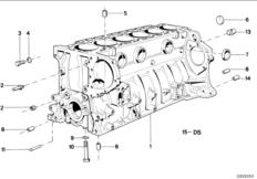 2000 bmw 528i engine m52 bmw m56 engine wiring diagram