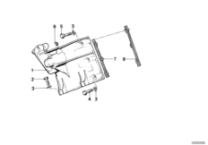 2001 Audi A4 Avant Rear Door Schematic furthermore Bosch Oxygen Sensor Wiring Diagram 2000 Protege further Wiring Diagram Moreover 1984 Bmw 318i Diagrams In further Wds Bmw Wiring Diagram System in addition Bmw Rear Suspension Diagram. on bmw e36 wiring diagram download