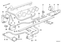 E46 Automatic Transmission Wiring Schematic likewise P 0900c1528004a206 as well Cable Holder likewise Bmw 740i Transmission Diagram as well Bmw E34 525i Manual Transmission Diagrams. on bmw e36 automatic transmission wiring diagram