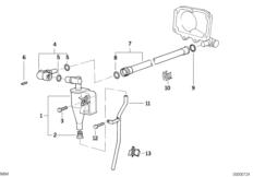 bmw m60 engine diagram bmw free engine image for user manual