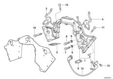 Wiring Harness Bmw E39 also Bmw F10 Parts Diagram besides Bmw R1200 Wiring Diagram additionally Bmw 320d E46 Engine moreover Bmw F650 Funduro Wiring Diagram. on bmw e39 wiring diagram free download