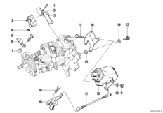 Bmw 528e Engine Parts Diagram likewise Bmw M20 Engine Vacuum Diagram moreover M20 Engine Diagram further Bn 32772596 as well E30 Turbo For Sale. on e30 m20 wiring harness