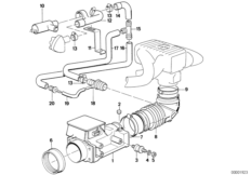 1980 jeep cj7 alternator wiring diagram