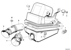 bmw e30 m20 engine bmw m20 turbo kit wiring diagram