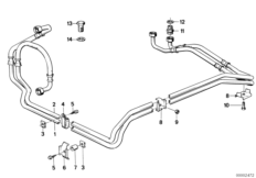 Engine Cylinder Scoring besides 32321109641 together with M20 Cylinder Head Diagram together with Bmw additionally Bmw E34 M20 Engine. on bmw m20 engine diagram