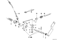 Trailer Hitch Wiring Diagram also Wiring Diagram 2014 Gmc Terrain Brake Control moreover Hopkins Trailer Wiring Harness further Discussion T10946 ds615181 together with Ford Super Duty Wiring Harness. on wiring harness for 2013 gmc sierra