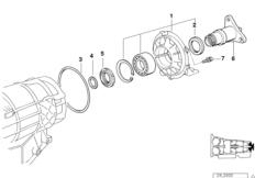 Lexus Ls 460 2011 Specs And Images additionally 1998 Bmw 528i Engine Diagram additionally 2003 Bmw 325i Serpentine Belt as well 1995 Bmw 525i Serpentine Belt Diagram besides Harley Davidson Fxr Wiring Diagram For 1990. on bmw 528i wiring diagrams