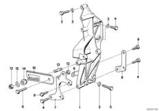 bmw m30 engine diagrams bmw m20 engine diagram wiring diagram odicis org