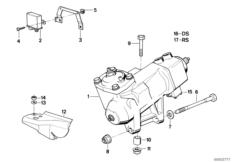 1991 bmw 525i engine diagram 1991 bmw 525i electrical diagram