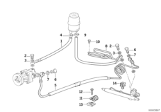 1995 bmw 318i engine 1995 bmw 328i engine wiring diagram