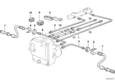 1991 bmw 525i engine diagram 2003 bmw 525i engine diagram
