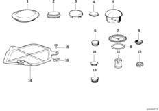 bmw diagrams parts 98 740i bmw z4 parts wiring diagram