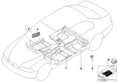 Bmw N62 Wiring Diagram also 528 Bmw Wiring Diagrams likewise Wiring Diagram Bmw S1000rr as well Bmw R100 Wiring Diagram besides M52 Bmw Wiring Diagrams. on 95 bmw iseries wiring diagrams