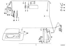bmw 540i engine model bmw 535i engine wiring diagram
