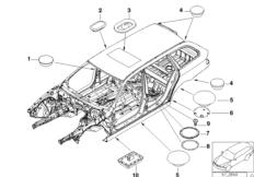 Bmw E38 Engine Bay Diagrams moreover Bmw 323i Alternator Belt Diagram further 2007 Bmw 328i Fuse Box Diagram In English besides Bmw E38 Fuel Pump Relay Location additionally 98 Bmw Engine Diagram. on bmw e39 528i engine wiring diagram