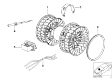 bmw e36 m50 wiring diagram with Bmw E34 M50 Engine on M50 Engine E36 as well 130528 1991 Bmw 318i Vacuum Diagram furthermore Ford Stock Radio Wiring in addition E36 M43 Wiring Diagram in addition Bmw E30 Engine Diagram.