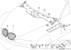 m44 engine diagram m54 engine wiring diagram