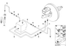 bmw m10 wiring diagram with Bmw M70 Engine on Bmw M70 Engine as well E21 Suspension Diagram likewise N54 Wiring Diagram besides Bmw M20 Engine besides Bmw M70 Engine.