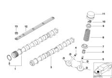 Eg Fuse Box Wiring in addition 1 4l Turbocharged Engine also Honda Crv Fuse Box Wiring Automotive Diagram also E30 M3 4 Door also 2009 Hyundai Genesis Fuse Box Diagram. on wiring diagram bmw x6