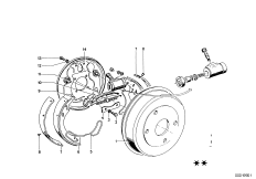 E30 Engine Swap Kit besides 2003 Dodge Ram 2500 Front End Diagram further 61131375688 besides Bmw M20 Engine furthermore Bmw M6 Turbo Engine Diagram. on bmw m10 wiring diagram