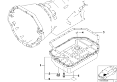Bmw 535xi Belt Diagram furthermore Bmw E28 Engine moreover Bmw 325i Convertible Electrical Wiring Diagram 1991 moreover Bmw Z3 Speaker Diagram in addition 1991 Bmw M5 Engine. on fuse box bmw e34