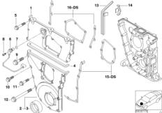 E39 Blower Motor Resistor Replacement ImageResizerTool Com