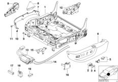 bmw 525i repair manual free download