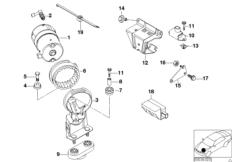 Bmw 528i Cylinder Head Diagram