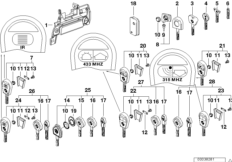 E46 Transmission Diagram besides Bmw M30 Engine likewise Bmw 2002tii Wiring Diagram moreover 2001 Bmw M Coupe S54 Engine also S54 Vanos Bmw E30 Parts Diagram. on bmw s54 wiring diagram