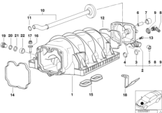 03 bmw e39 engine bmw e39 530i engine wiring diagram
