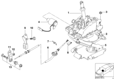 Bmw Z3 Body Diagram besides Help What Is Another Name For The Fuel Filter Restriction Sensor as well M50 Wiring Diagram in addition Mazda Car Radio Wiring Connector likewise Showthread. on bmw z3 wiring schematic