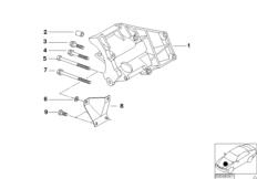 additionally Mazda B6 Wiring Diagram besides Showthread furthermore Bmw 528i Rear Suspension Diagram additionally Fuse Box Bmw E46. on 2001 bmw 540i
