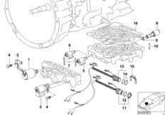 Gmc Acadia Starter Location as well Bmw 325i Rear Suspension Diagram furthermore 1997 Bmw 528i Engine Wiring Diagram together with Bmw E92 Wiring Diagram also Wiring Diagram Bmw E32. on bmw e30 fuse box location