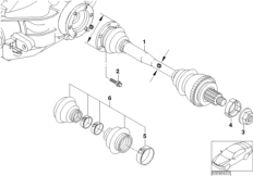 Bmw 318i Belt Diagram additionally E46 Pcv Valve Location moreover 04 Bmw X3 Wiring Diagrams also Bmw F650gs Wiring Diagram in addition Sailing Ship Rigging Diagram. on 2007 bmw x3 parts diagram