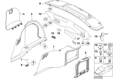 bmw e36 heater control wiring diagram with E38 Bmw 750il Engine on Nox Sensor Location Diagram also 88 Camaro Wiring Diagram in addition 1999 Convertible Chrysler Sebring Wiring Diagram also E38 Bmw 750il Engine besides Mitsubishi Mighty Max Engine Diagram.