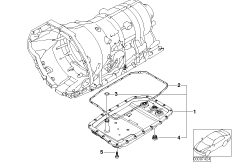 Versatile Led Flasher further 2003 Toyota Ta A Wiring Diagram furthermore Jaguar S Type 2003 Wiring Diagram together with Bmw E34 Engine Mounts further Lexus Es300 Oem Parts Diagram. on bmw fuse box cost